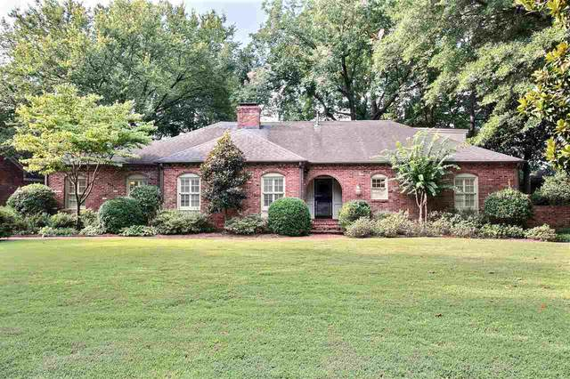 5219 S Angela Dr, Memphis, TN 38117 (#10079405) :: Bryan Realty Group
