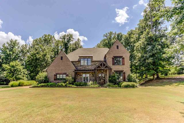 35 Spruce Valley Dr, Piperton, TN 38017 (#10079677) :: Bryan Realty Group