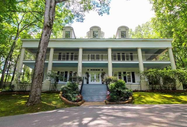 9351 Rocky Valley Cv, Memphis, TN 38018 (#10080106) :: RE/MAX Real Estate Experts