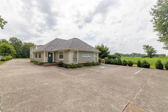 3100 Appling Rd, Bartlett, TN 38133 (#10080156) :: The Melissa Thompson Team