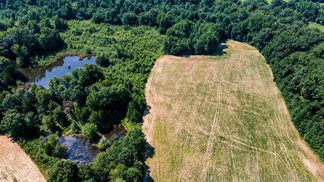 Hays Rd, Moscow, TN 38057 (#10080976) :: All Stars Realty