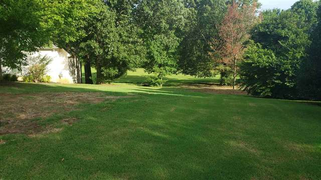 1239 Grace Ann Ct, Unincorporated, TN 38016 (#10081245) :: All Stars Realty