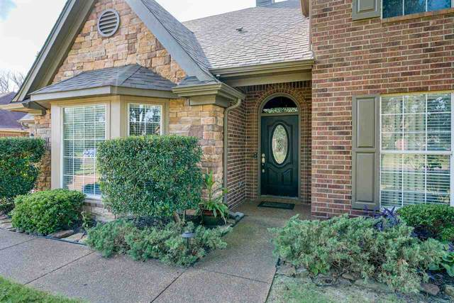 5673 Wolf Pack Dr, Arlington, TN 38002 (#10084724) :: Bryan Realty Group