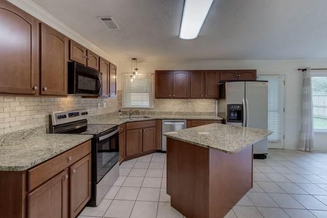 474 Sanga Cir W, Cordova, TN 38018 (#10084756) :: RE/MAX Real Estate Experts