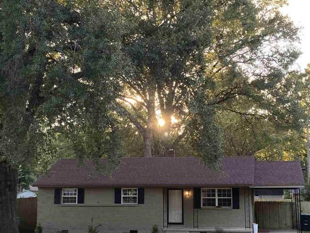 517 Malboro Dr, Memphis, TN 38120 (#10085823) :: Bryan Realty Group