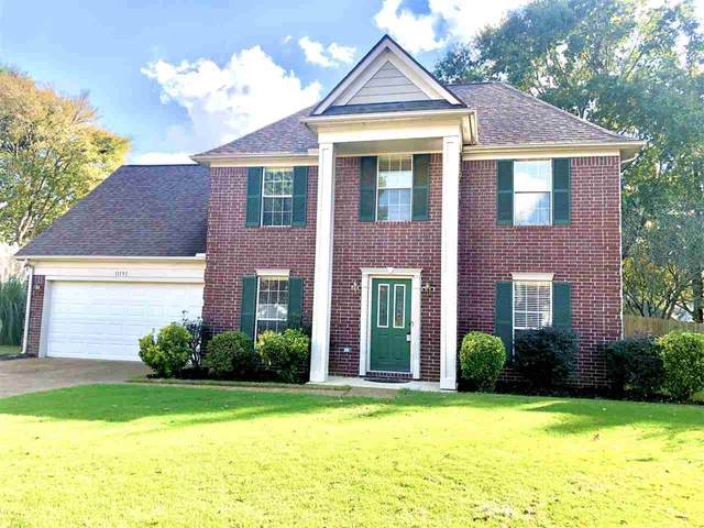 11191 Ram Hill Cv, Arlington, TN 38002 (#10087059) :: Bryan Realty Group
