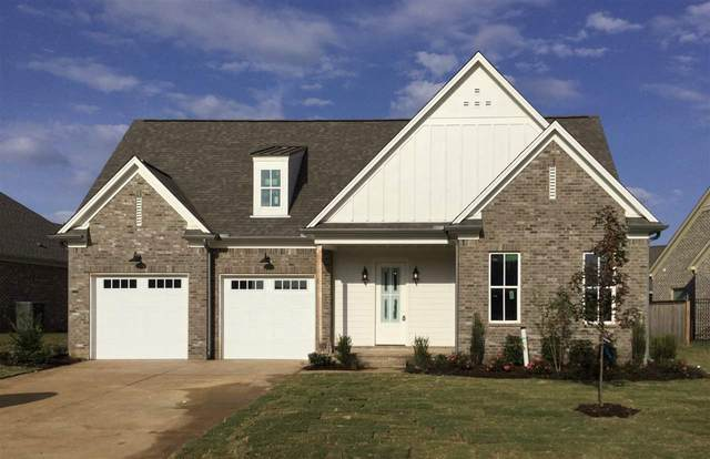 195 Egg Farm Cir, Piperton, TN 38017 (#10087245) :: J Hunter Realty