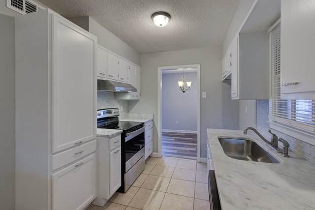 973 N Mendenhall Rd, Memphis, TN 38122 (MLS #10088012) :: Gowen Property Group | Keller Williams Realty
