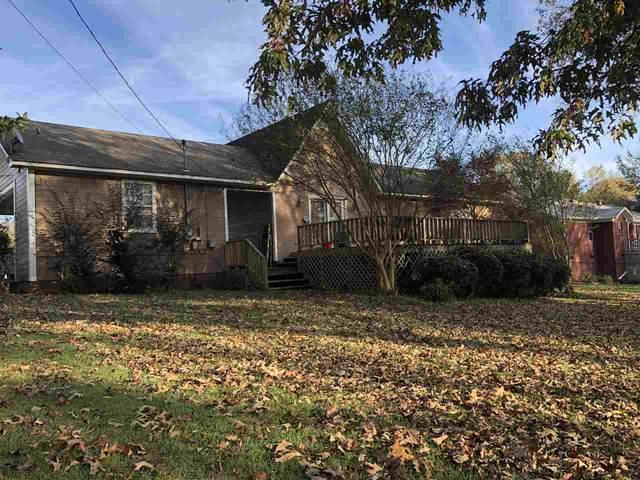 225 Farmington Rd, Savannah, TN 38372 (#10088137) :: The Melissa Thompson Team