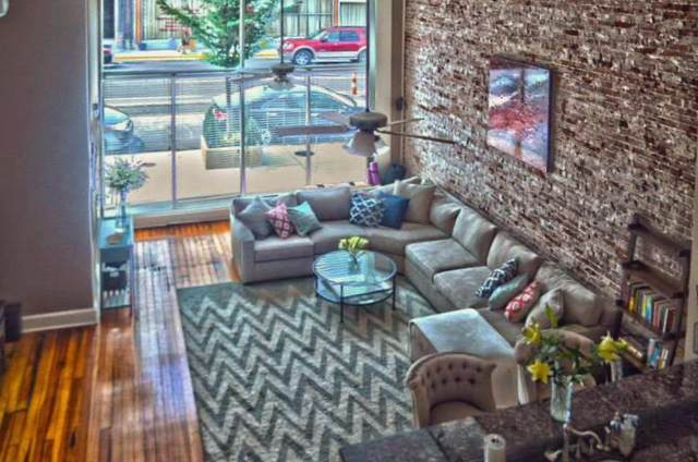 310 S Main St #101, Memphis, TN 38103 (#10091354) :: The Wallace Group - RE/MAX On Point