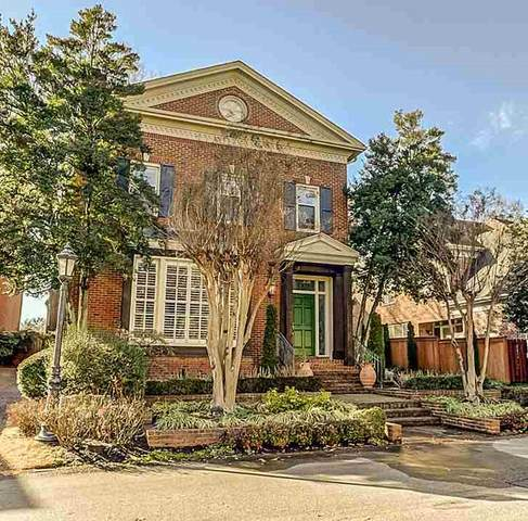 3309 Windemere Ln, Memphis, TN 38125 (#10092789) :: The Wallace Group - RE/MAX On Point