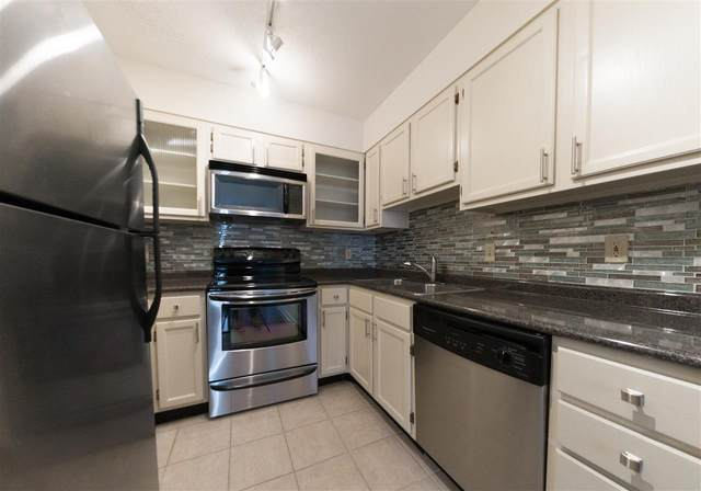 109 N Main St #811, Memphis, TN 38103 (#10092806) :: The Wallace Group - RE/MAX On Point