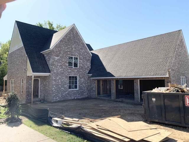 2402 Corinne Oak Ct, Memphis, TN 38119 (#10093242) :: RE/MAX Real Estate Experts