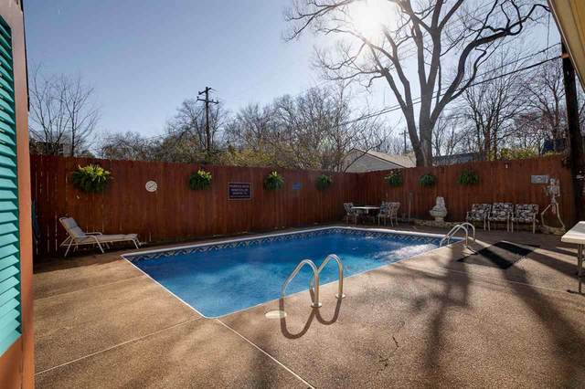 11 N Alicia Dr, Memphis, TN 38112 (#10093426) :: RE/MAX Real Estate Experts