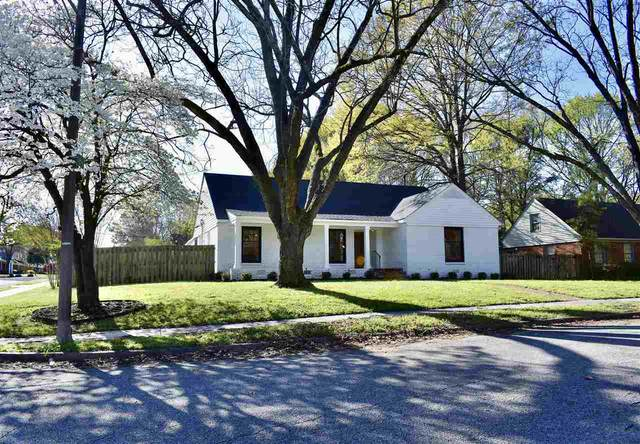 383 Elwood Ln, Memphis, TN 38117 (#10093449) :: The Wallace Group - RE/MAX On Point