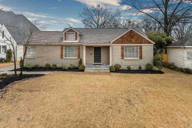 320 Eastland Dr, Memphis, TN 38111 (#10093976) :: Faye Jones | eXp Realty
