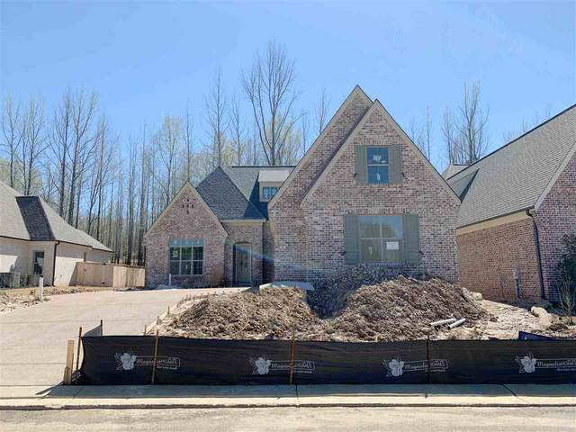 575 Saunders Creek Cir, Rossville, TN 38066 (#10095286) :: RE/MAX Real Estate Experts