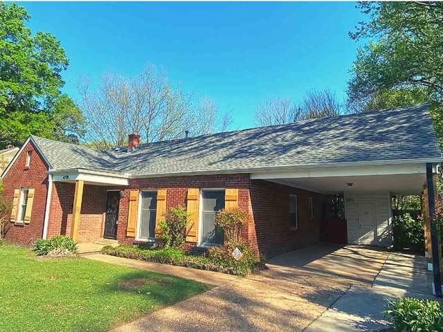 4770 Willow Rd, Memphis, TN 38117 (#10096447) :: Faye Jones | eXp Realty