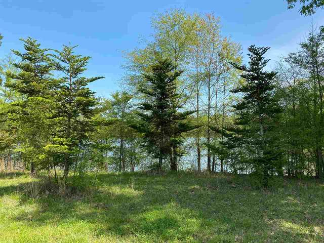 0 Salem Woods Lot 26 Dr, Lakeland, TN 38002 (#10097098) :: Bryan Realty Group