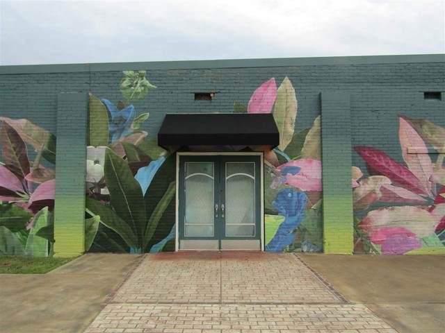 413 Decatur St, Memphis, TN 38105 (#10097332) :: Bryan Realty Group