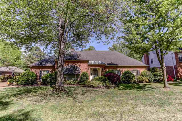1476 Eastridge Dr, Memphis, TN 38120 (#10097645) :: The Wallace Group - RE/MAX On Point