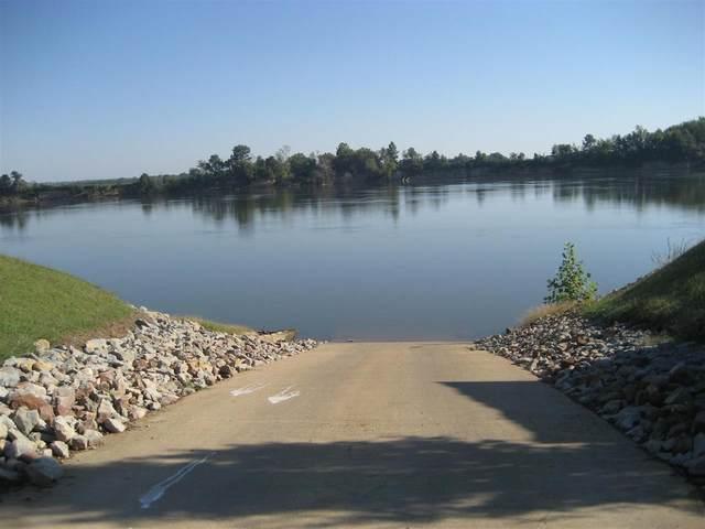 0 Jaycee Ln, Adamsville, TN 38310 (MLS #10098654) :: Area C. Mays | KAIZEN Realty