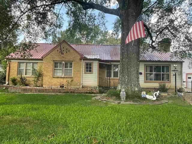 3668 Aurora Cir, Memphis, TN 38111 (#10104461) :: The Wallace Group - RE/MAX On Point