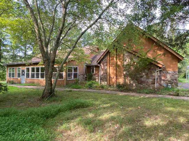2583 John Hill Rd Rd, Brighton, TN 38011 (#10106190) :: The Wallace Group - RE/MAX On Point