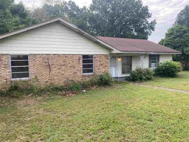 3160 Boxdale St, Memphis, TN 38118 (#10106523) :: Faye Jones   eXp Realty