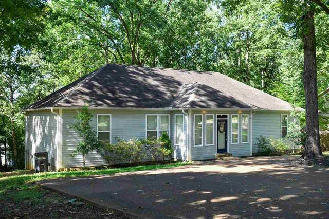 290 Holiday Hills Rd, Counce, TN 38326 (#10107331) :: Faye Jones | eXp Realty