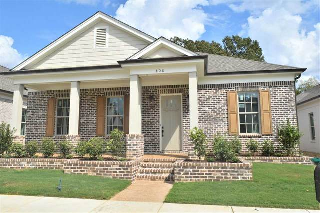 408 Nuthatch Dr, Collierville, TN 38017 (#10108249) :: Bryan Realty Group