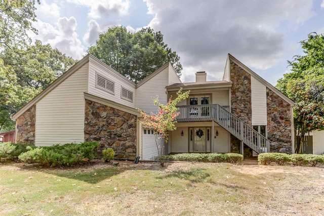 4165 Cedar Point Rd, Lakeland, TN 38002 (#10108769) :: Faye Jones | eXp Realty