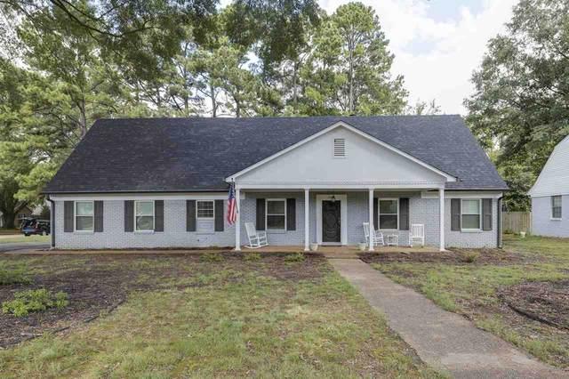 6892 Great Oaks Rd, Germantown, TN 38138 (#10109328) :: All Stars Realty