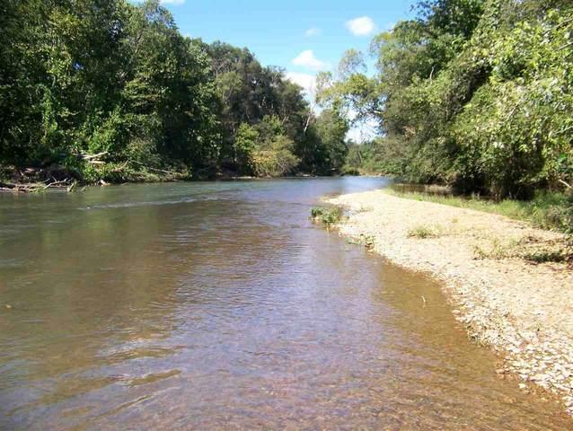 0 Middle Bridge Rd, Savannah, TN 38372 (#10109578) :: The Melissa Thompson Team