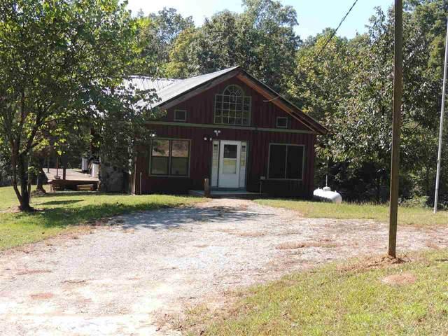 480 Montgomery Ln, Savannah, TN 38372 (#10109987) :: The Melissa Thompson Team