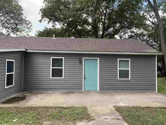 206 Mcfadden Ave, Covington, TN 38019 (#10110311) :: All Stars Realty