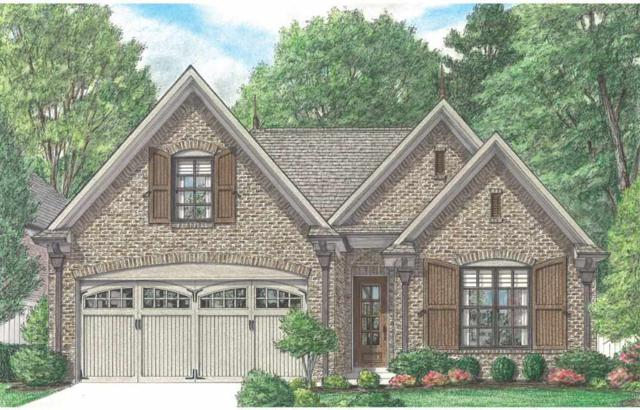 9295 Windy Meadow Ln, Unincorporated, TN 38016 (#9932974) :: The Wallace Team - RE/MAX On Point