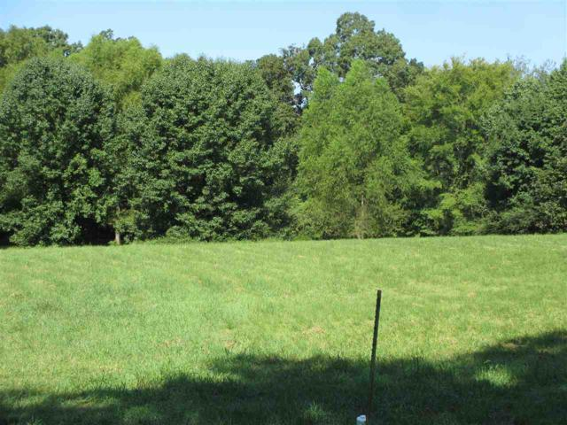 3245 Foresthill-Irene Lot 3 Rd, Germantown, TN 38139 (#9959855) :: RE/MAX Real Estate Experts