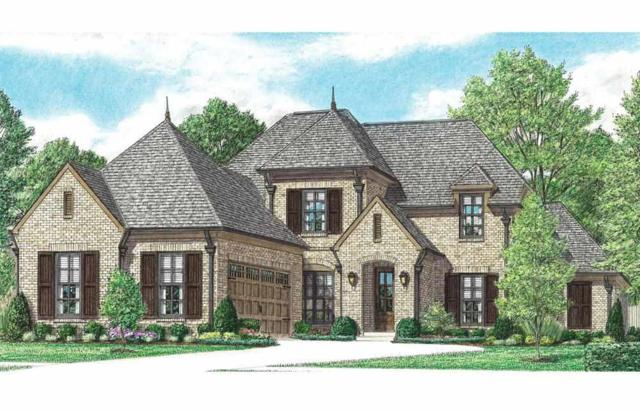 5538 Pinetree Loop E, Olive Branch, MS 38654 (#9963395) :: The Melissa Thompson Team