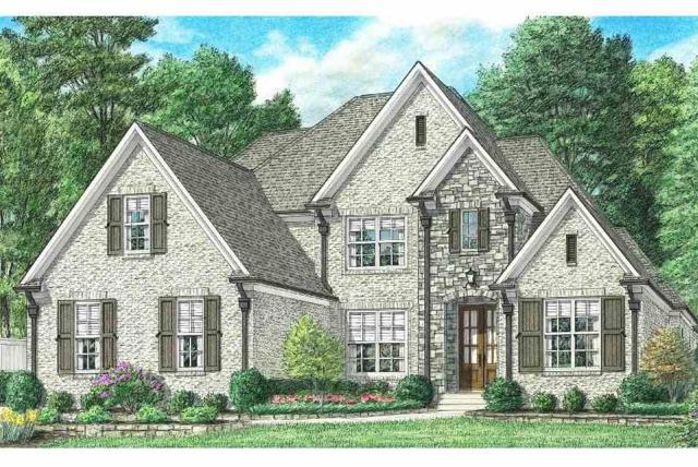6632 Timber Oaks Dr, Olive Branch, MS 38654 (#9963416) :: All Stars Realty