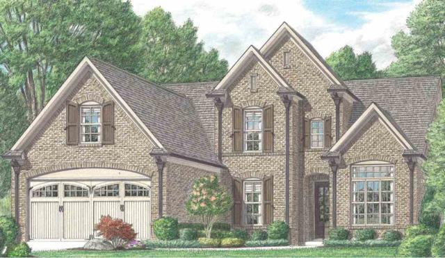 420 Whispering Creek Cir, Oakland, TN 38060 (#9969045) :: The Wallace Team - RE/MAX On Point