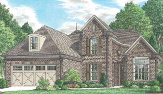 9008 Quick River Dr, Unincorporated, TN 38016 (#9973260) :: The Wallace Team - RE/MAX On Point