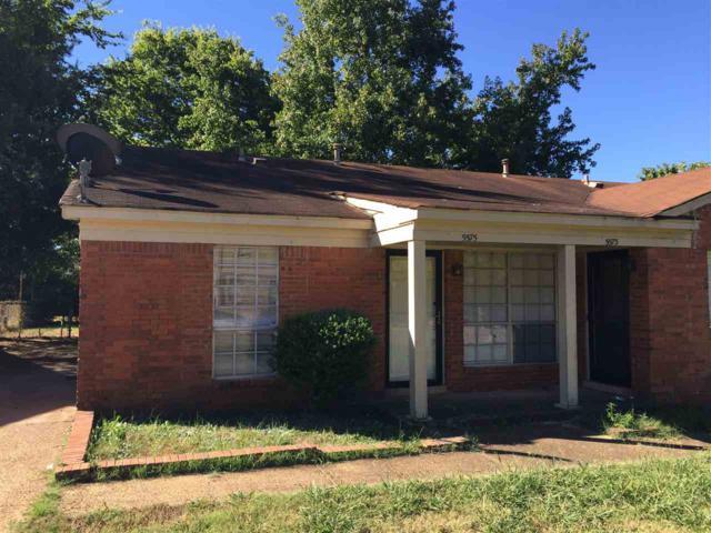 5573 Apple Blossom Dr, Memphis, TN 38115 (#9983658) :: All Stars Realty