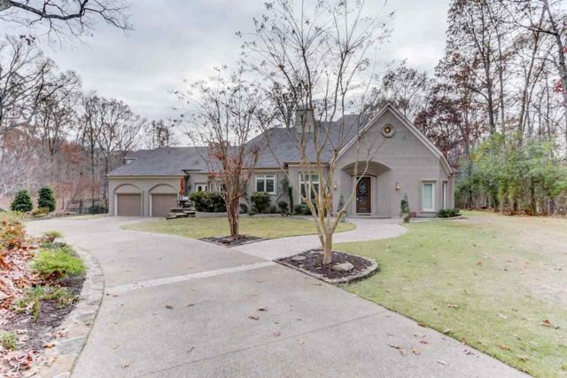 9015 Anderton Springs Dr, Bartlett, TN 38133 (#9987541) :: The Wallace Team - RE/MAX On Point