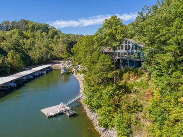 255 Hollow Ln, Counce, TN 38326 (#9994603) :: ReMax On Point
