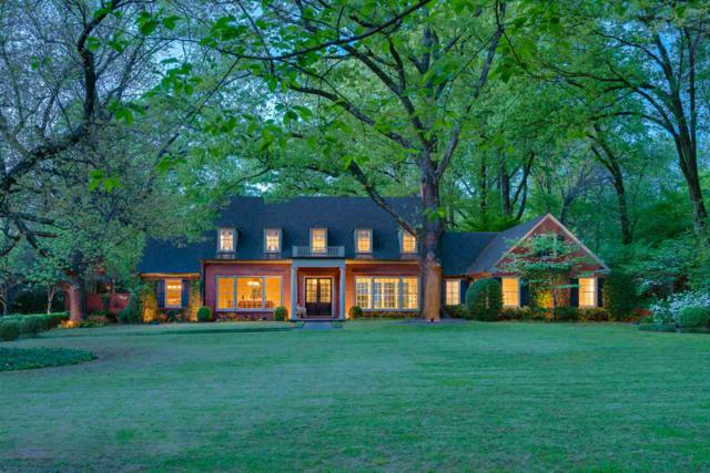 3420 Central Ave, Memphis, TN 38111 (#9996883) :: The Wallace Team - RE/MAX On Point