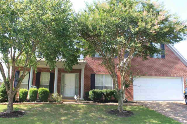 10286 Woodland Hills Dr, Cordova, TN 38018 (#9998947) :: RE/MAX Real Estate Experts