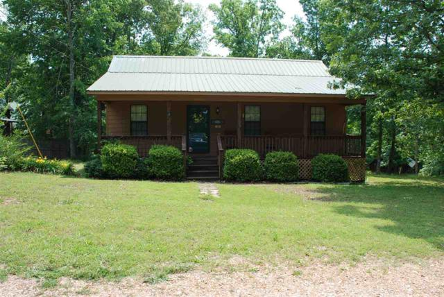 25 Shadow Brook Cir, Counce, TN 38326 (#9999714) :: The Wallace Team - RE/MAX On Point