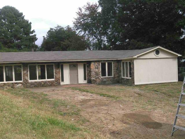 410 Loree Cv, Memphis, TN 38109 (#9999870) :: The Wallace Team - RE/MAX On Point