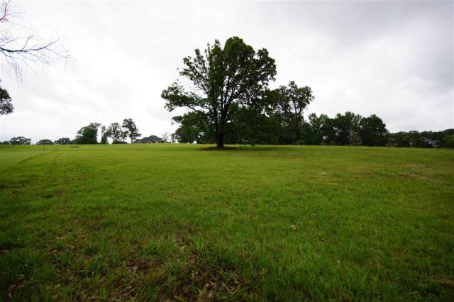 35 Buckingham Ct, Unincorporated, TN 38028 (#10002330) :: The Wallace Team - RE/MAX On Point